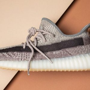 "Footwear drops Yeezy Boost 350 V2 ""Zyon"" feature 2"
