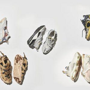 Nike ISPA 2020 feature
