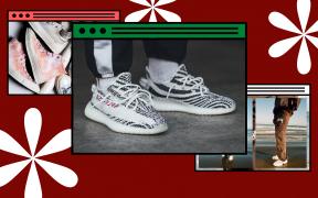 2020 Cyber Week Shopping Guide For Sneakerheads