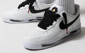 Culture Cartel 2020 Sneaker Drop 2 featured