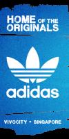 adidas_HomeOfTheOriginals_Tag_Alt(Blue)_321