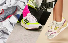 Straat talk: Sneakerheads' thoughts on sustainability in streetwear