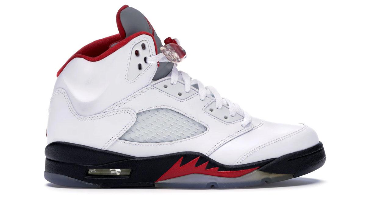 Top 10 Air Jordan To Ever Release