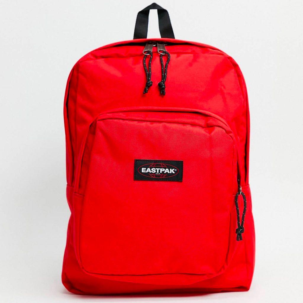 Eastpak Finnian Backpack