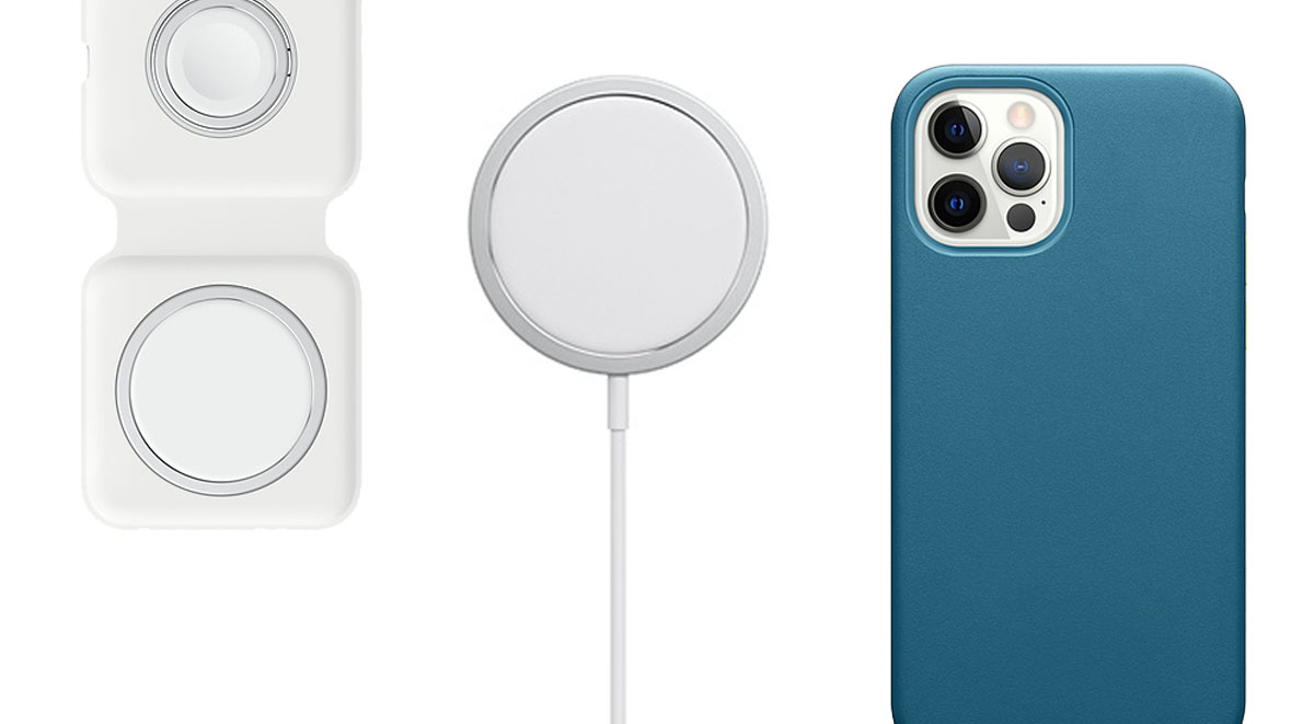 Questions for Apple: Resale value, missing power bricks and more