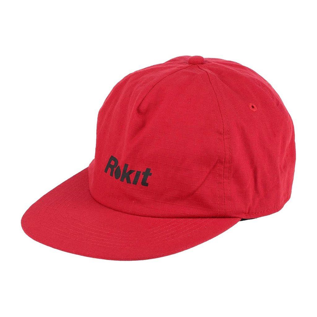 Rokit Hat