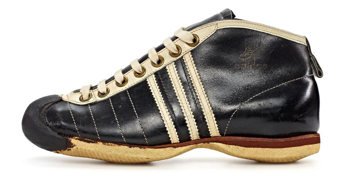Sizing Guide Adidas Samba 1950