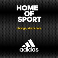 adidas Drops Vivocity Anthem: Encouraging Sport Through Music