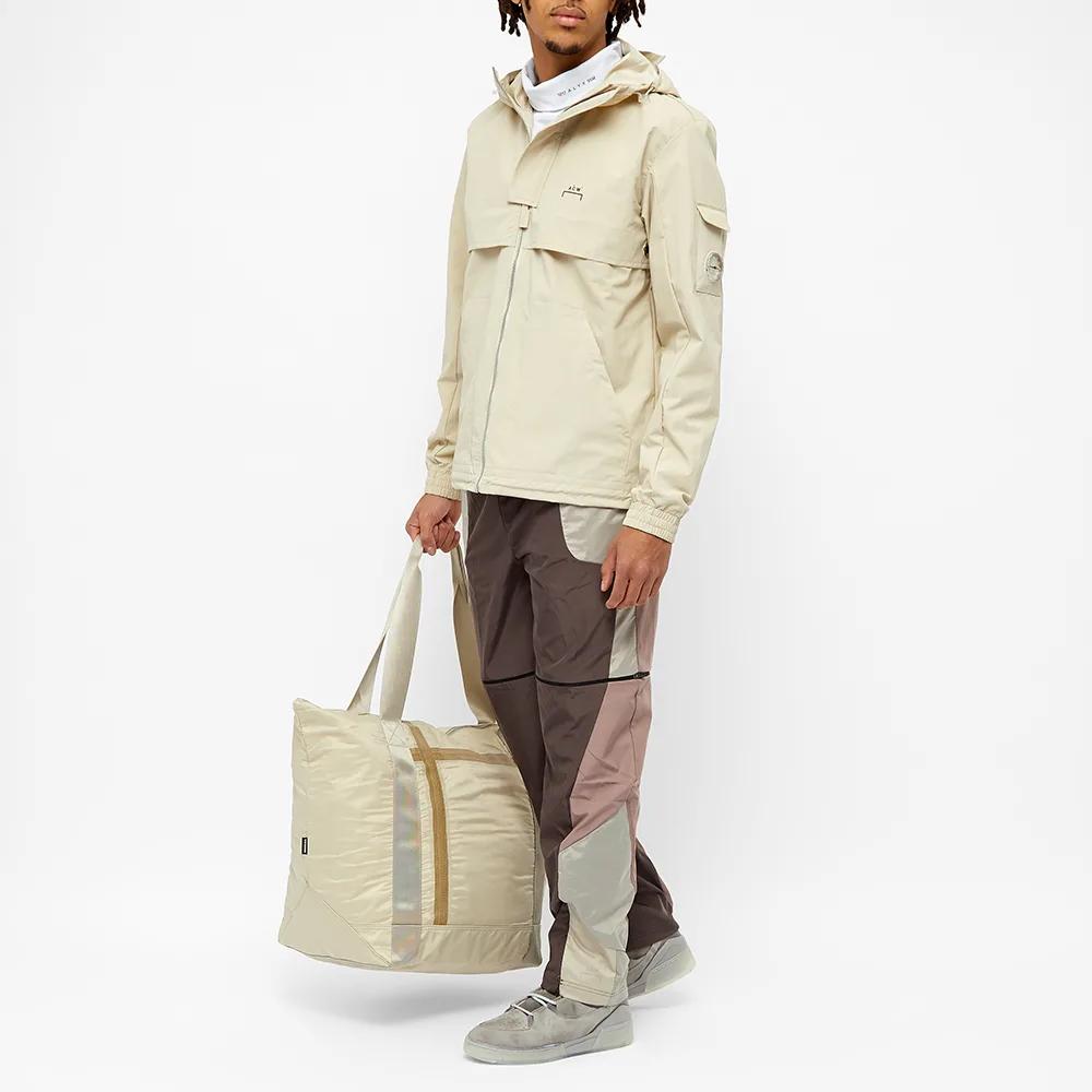 Converse x A-COLD-WALL Tote Bag