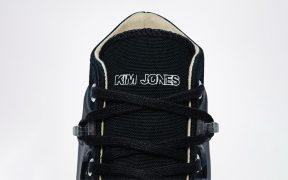 Converse x Kim Jones KJ Chuck 70 Singapore Drop: April 19