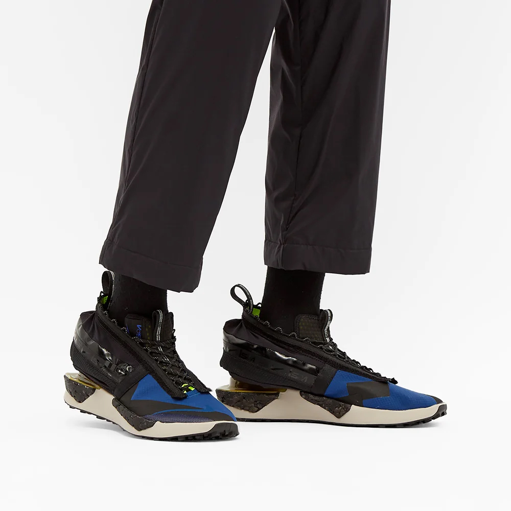 Nike ISPA Drifter Gator