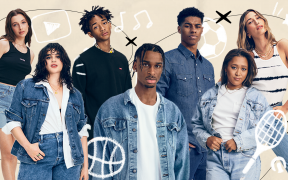 Everything Going Down on Levi's® 501® Day 2021: Event Line Up