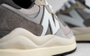 New Balance Grey Day 2021: All The Sneakers Dropping On May 15