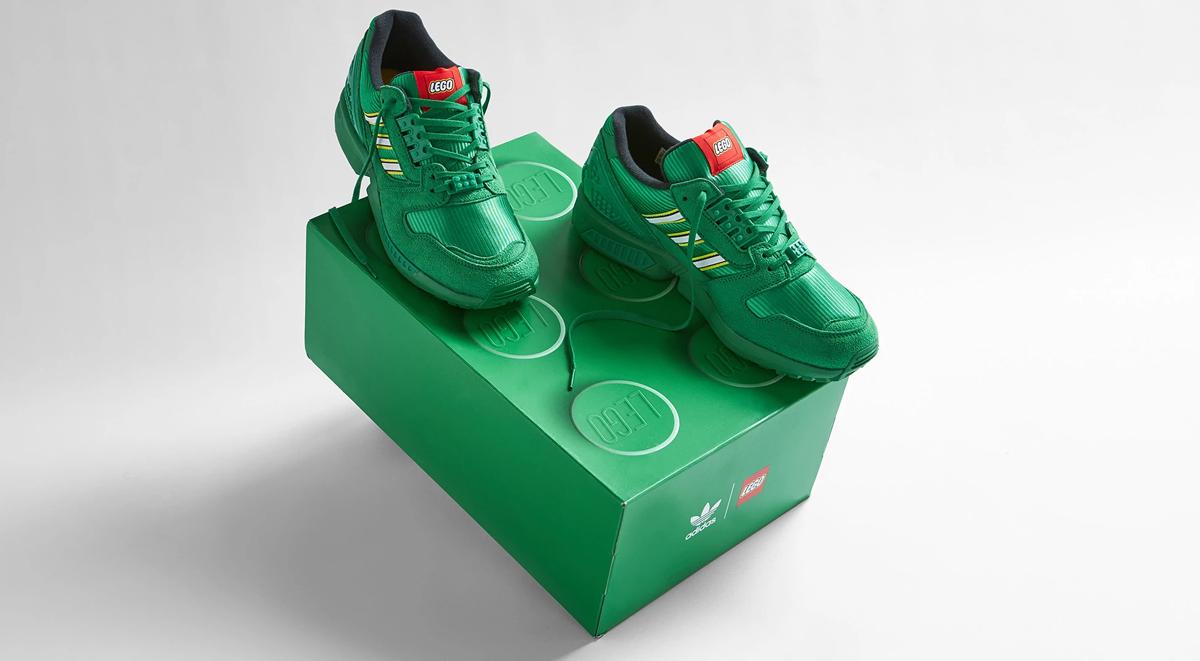 Footwear drop: Bape Adidas Superstar Singapore Drop Set For May 8