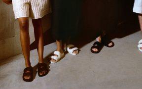 Toogood x Birkenstock Footwear Drops In Singapore On June 11