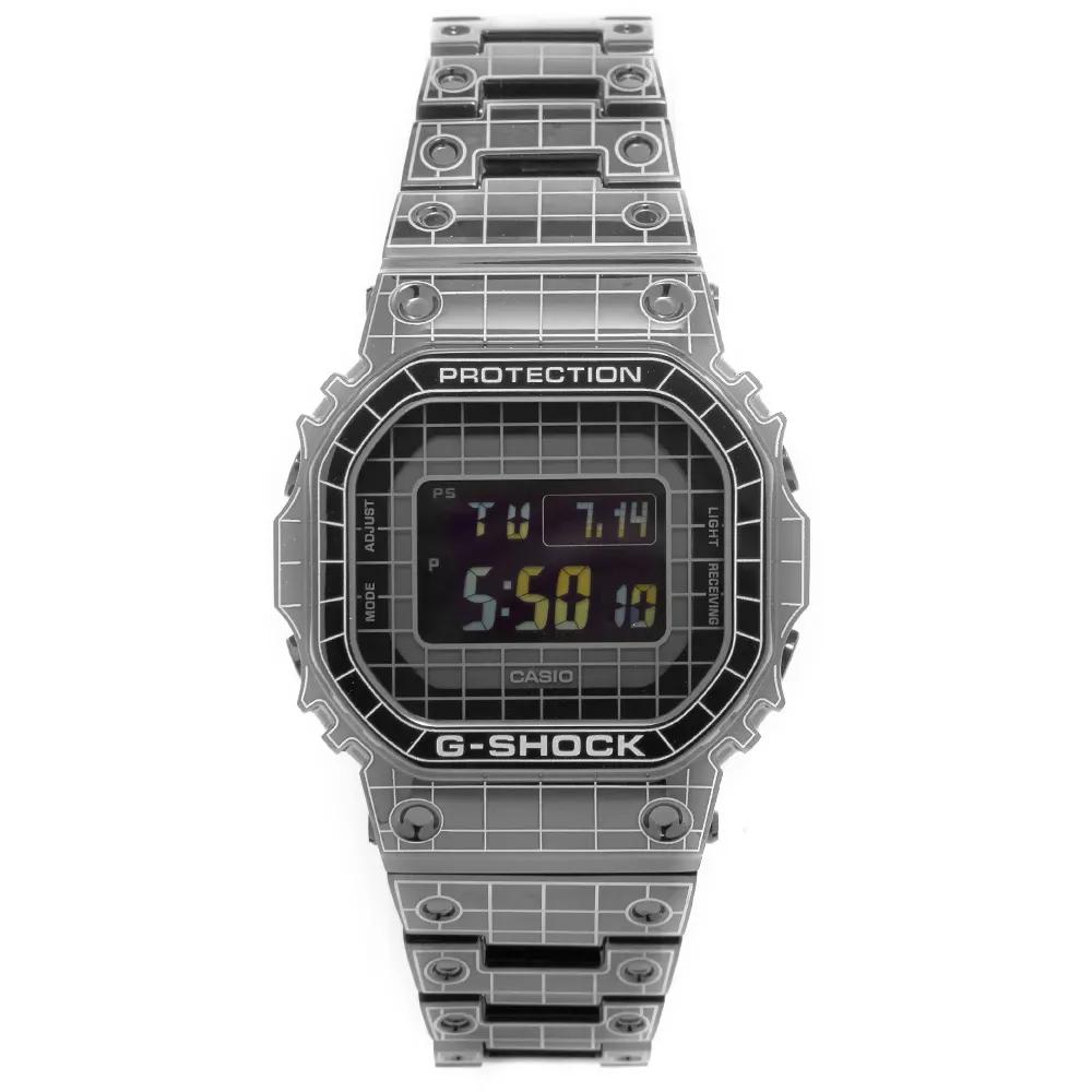 G-Shock B500