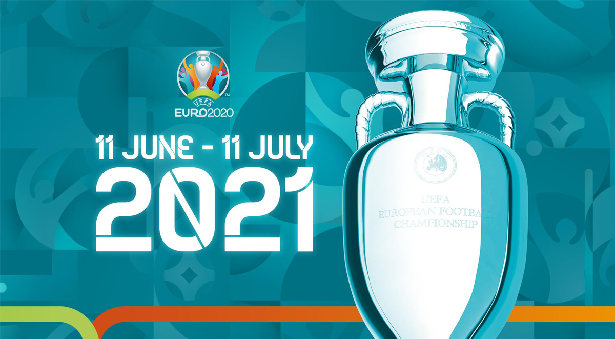 Best Euro 2021 Jerseys That You Can Shop Right Now