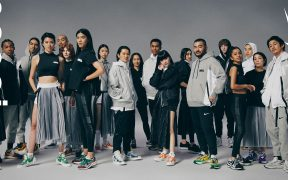 Sacai x Nike Apparel Singapore Drop Is Set For August 5