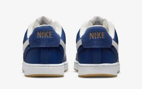 Affordable Fragment Sneaker: Rock The Look For Just S$115