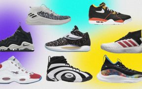 Underrated Signature Sneakers: Kicks That Deserves More Love