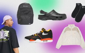 Guide To 10.10 Sneaker Promotions: Maximising The Day Of Sales