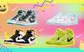 Nike Energy Week 2021 Drops And Restock: Our Top Picks and Links